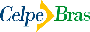 Logo celpebras 1