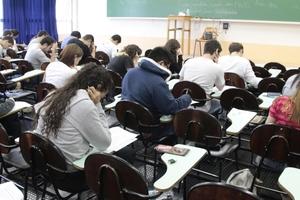 Celpebras alunos