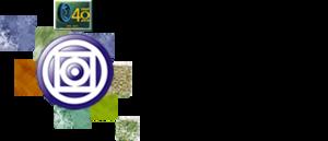 Logoufmt