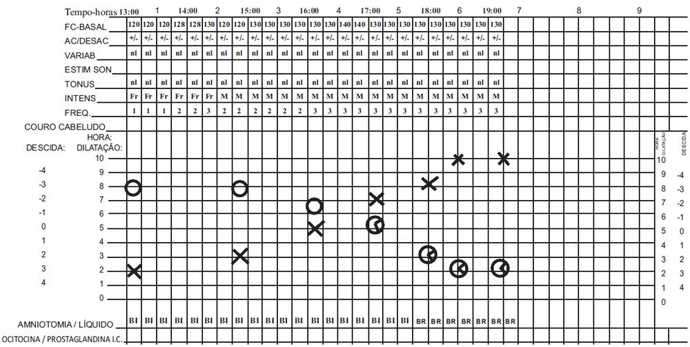 Partograma rev 12 q110
