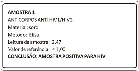 Sorologia1 rev 12 q14