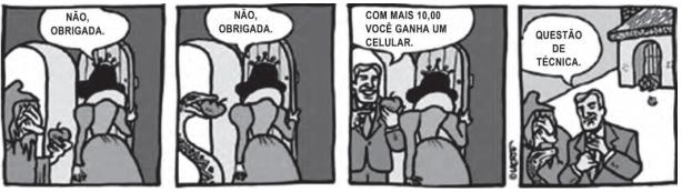 99 2012ama